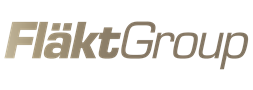 FlaktGroup